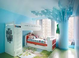 farbideen fr wohnzimmer beautiful farbideen für wohnzimmer ideas ideas design