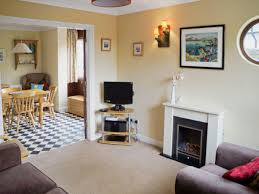 caxton cottage windermere uk booking com