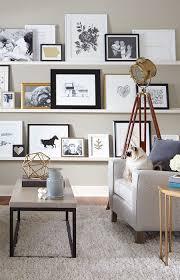 best 25 white frames ideas on pinterest ikea white frames ikea