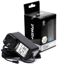 ac adapter charger for bose companion 2 series ii iii 3 speaker