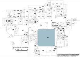 the metropolitan condo floor plan meeting room rental tri c cleveland ohio