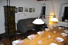 Wohnzimmer W Zburg Angebote Wohnzimmer Im Fichtel Ferienhaus Schwärzer Ferienhaus Schwärzer
