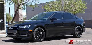 black audi s4 audi a4 wheels and s4 wheels and tires 18 19 20 22 24 inch