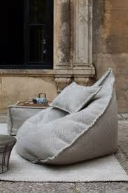 moody nest a couch for all moods bean bags built ins and couch