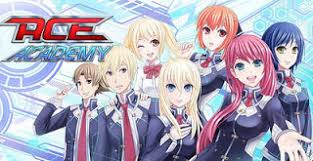 visual novels for android ace academy apk 6 5 android and apps
