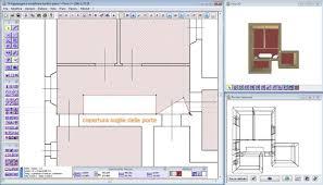 9 tutorial domus cad pro e std aggiungere e modificare un piano