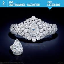 pink star diamond price most expensive watches in the world 2017 ranked on price alux com