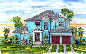 house plans with two master suites on main floor plan 42836mj two owner u0027s suites and a wide open floor plan