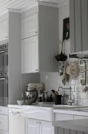 via design sponge rockwood inspiration pinterest kitchens