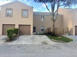 abbey park west palm beach 8 homes for sale
