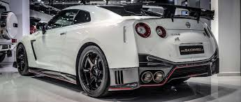 nissan gtr wrapped red 2017 nissan gt r nismo deals on wheels