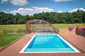 think big u2013 buy small pool designs that will fit anywhere albixon