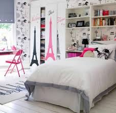 desain kamar tidur 2x3 judul foto desain kamar tidur remaja ukuran 2 3 ukuran image 1036 x