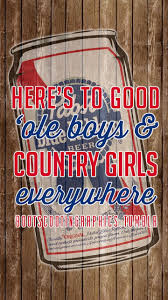 mudding quotes for girls 368 best country can survive images on pinterest country