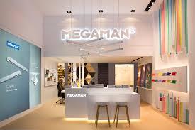 megaman top news megaman ingenium zb smart lighting solution