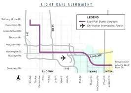 light rail to sky harbor sky harbor airport map sky harbor airport map plus phoenix light