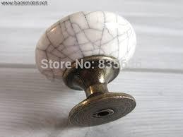 porcelain kitchen cabinet knobs ceramic knobs kitchen cabinet knobs dresser drawer knobs white