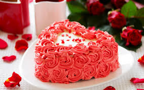top 10 photo gallery birthday cake with name best wishes photos