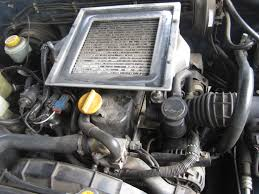 nissan australia parts accessories nissan terrano parts shipped anywhere in australia niss4x4