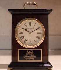engraved desk clocks desk design ideas