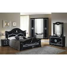 Bedroom Sets Italian Italian Bedroom Furniture Sets Uk Scifihits Com