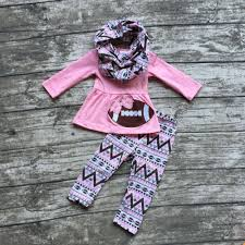 Clothing Vendors For Boutiques Online Buy Wholesale Aztec Clothing From China Aztec Clothing