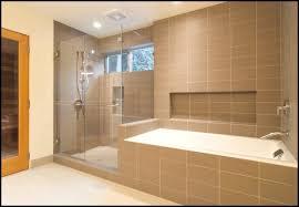 bathroom surround ideas bathtub surround ideas fresh articles with tub surround ideas