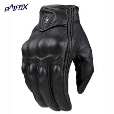 cheap motocross gear online online get cheap retro motocross gear aliexpress com alibaba group
