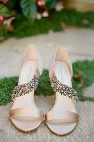 wedding shoes india indian wedding shoes for 2017 and footwear designs