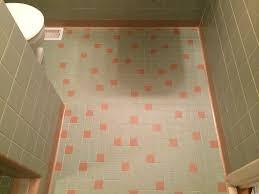 bathroom easy to install bathroom flooring replacing bathroom