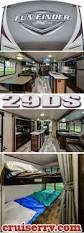 best 25 rv finder ideas on pinterest camping 101 rv storage
