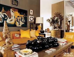 1312 best living room ideas 2016 images on pinterest