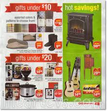 cvs black friday deals i heart cvs ads 11 18 11 21 black friday part 1 4 day ad