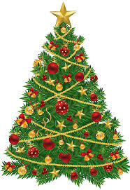 free to use public domain christmas ornaments clip art clip art