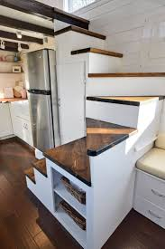 Tiny House Interiors by Best 25 Tiny Living Rooms Ideas On Pinterest Tiny Tiny Small