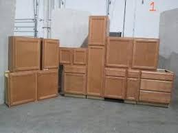 3 Drawer Base Cabinet 2mc Management Inc