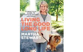 martha stewart s guide to a healthy home