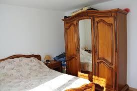 chambre à coucher en chêne massif chambre a coucher chene massif a en massif chambre a coucher chene