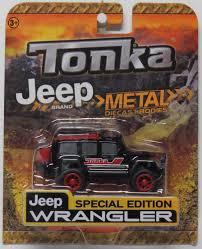 matchbox jeep renegade matchbox jeep willys 4x4 jeep anniversary edition die cast car