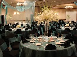wedding venues in riverside ca marriott riverside best wedding reception location venue in