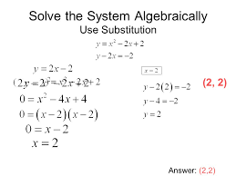 linear systems worksheet system of equations worksheet pdf jennarocca