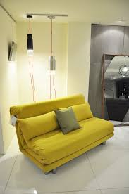 Sofa Beds Miami by Multy Sofabed Ligne Roset Taipei Pinterest Beautiful Sofas
