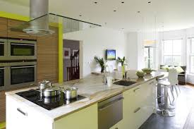Modern Kitchen Island Stools - appliances kitchen all about kitchen island black kitchen