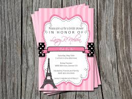 customized invitations free design invitations online yourweek 31b35beca25e