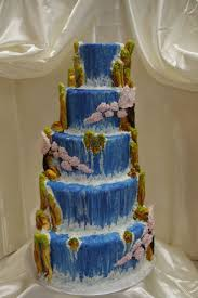 105 best our wedding cakes images on pinterest