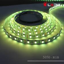 led ceiling strip lights mini led strip light mini led strip light suppliers and