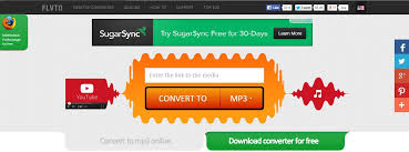 free online youtube convert and download youtube to mp4 8 best youtube to mp3 converters tweak your biz