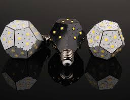 Led Light Bulbs Savings by Nanoleaf Energy Saving Led Light Bulb Gadget Flow