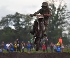 ama motocross calendar photos gallery unadilla national motocross uticaod utica ny