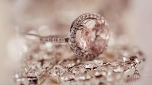 home design story diamonds how to clean your jewelry so it sparkles even longer